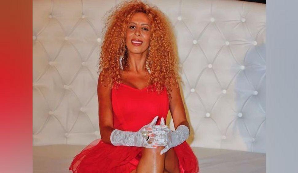 TPMP : après être apparue presque nue dans l'émission, Afida Turner fait une annonce de taille !