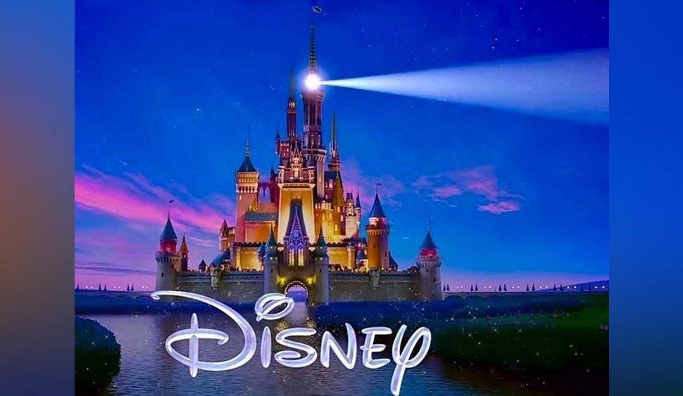 Une ancienne star de Disney tue son ex-femme et tente de se suicider...