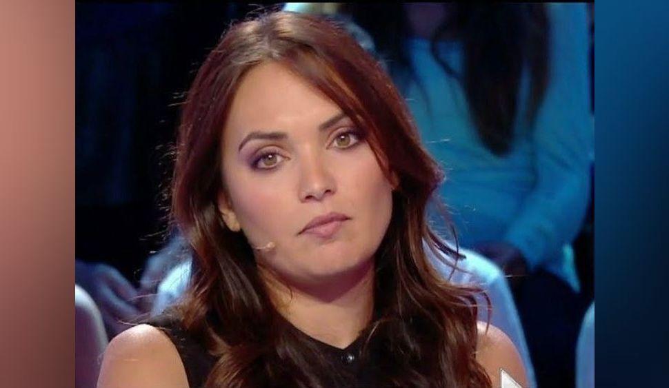 Valérie Bègue pète les plombs après les révélations de son ex, Camille Lacourt...