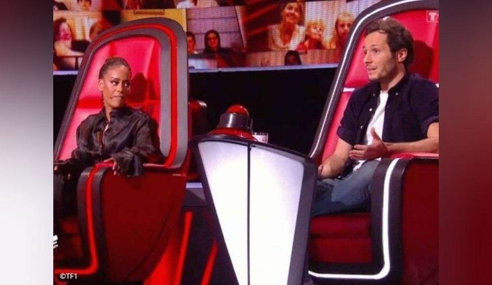 Vianney : ce que pense vraiment la production de The Voice du nouveau coach après ses nombreux buzz sur la Toile
