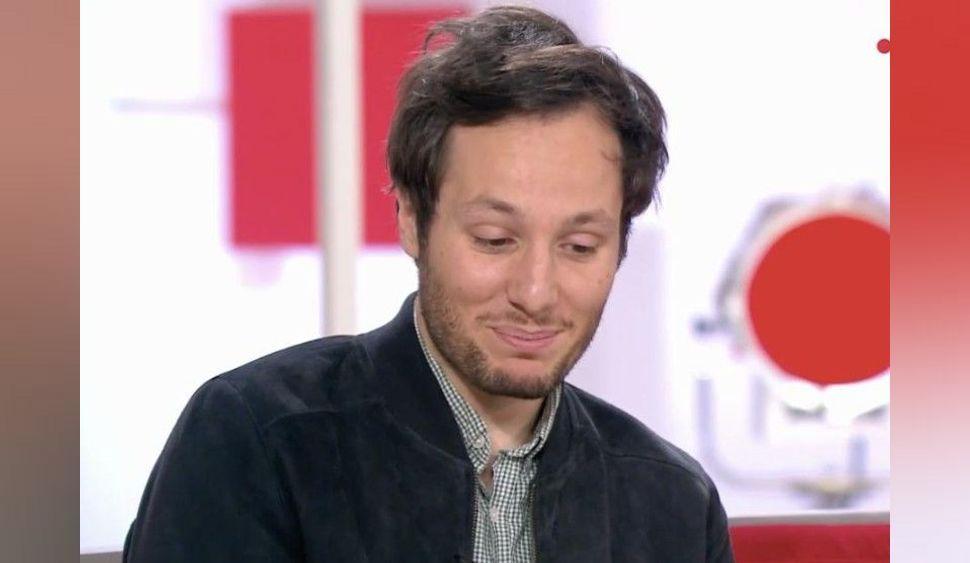 """Vianney : cette question de Michel Drucker sur sa femme qui ne lui a pas plu... malaise dans """"Vivement dimanche"""" !"""