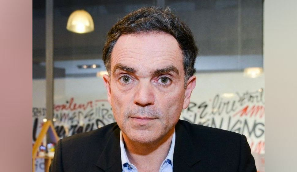 Yann Moix : sa virulente critique à l'encontre de Renaud !