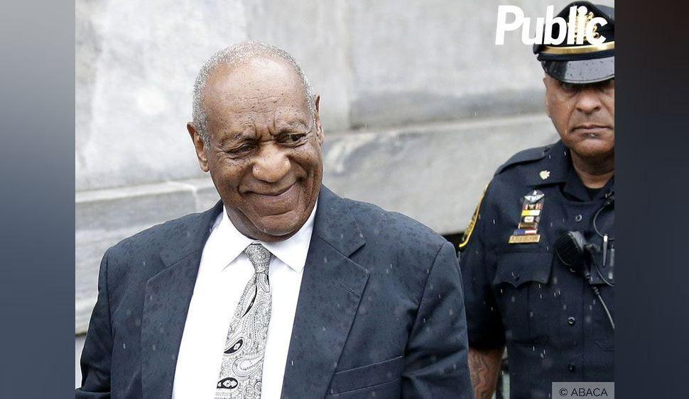 Vidéo : Bill Cosby : 5 choses à savoir sur son procès à rebondissement