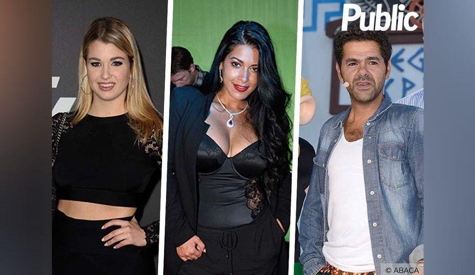 Vidéo : Ces stars françaises qui ont été victimes d'un cambriolage !