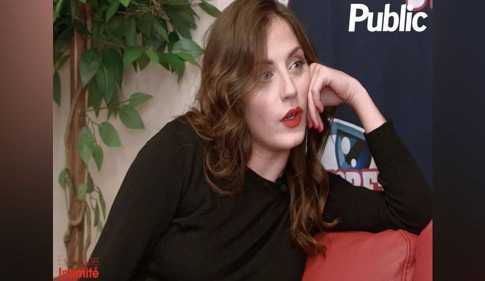 Vidéo, Julie, (SS11), Charles, bisous, enfantins, secret story, maison, secret, télé-réalité, Public, love