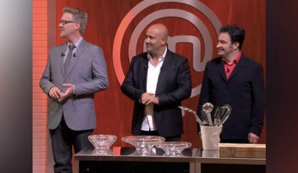 CHOC - Masterchef : Mort de l'un des jurés de l'émission de TF1 !