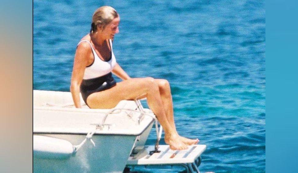 Lady Diana enceinte à sa mort ? Le médecin légiste parle enfin !
