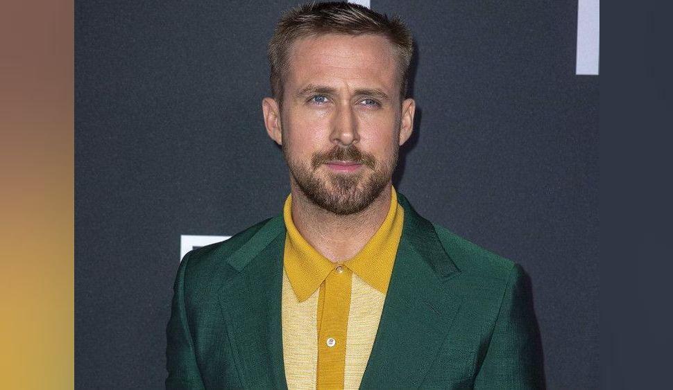 Photos : Ryan Gosling, Charlize Theron, Matt Damon... ces acteurs qui ont grossi pour un rôle !