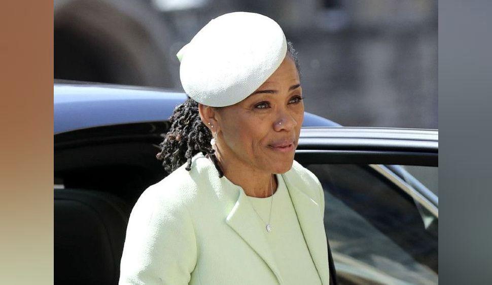 Public Royalty : la mère de Meghan Markle, Doria Ragland, a quitté son emploi !
