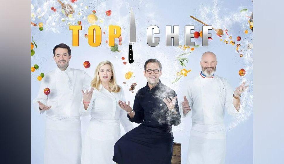 Top Chef : Découvrez tout ce qu'il faut savoir sur la saison 9