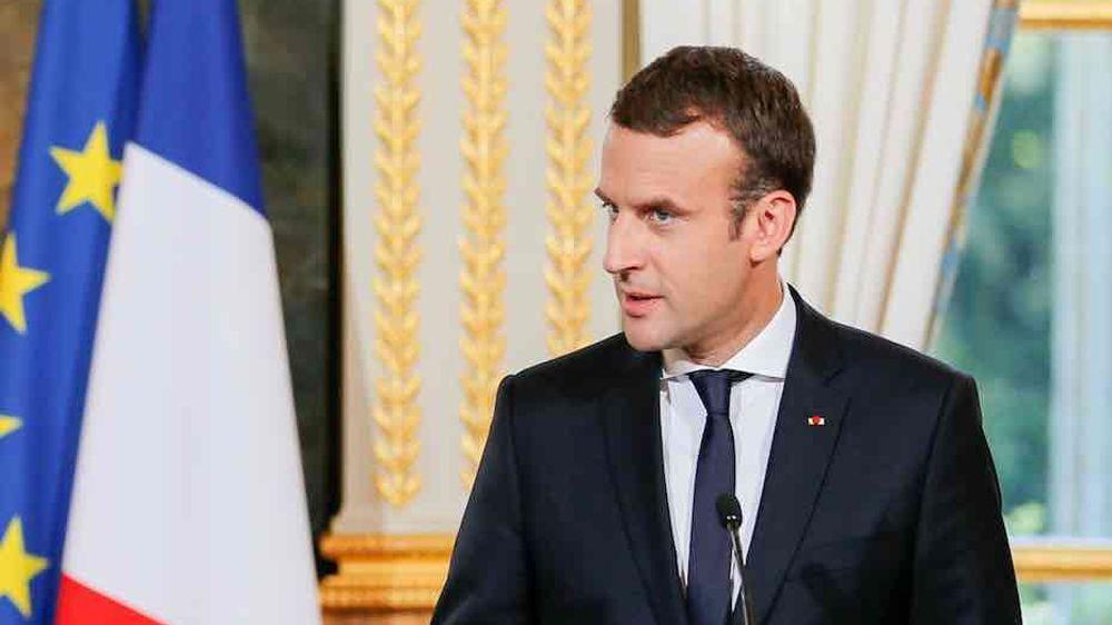 Gouvernement Macron : Découvrez la nouvelle liste des ministres sans François Bayrou !