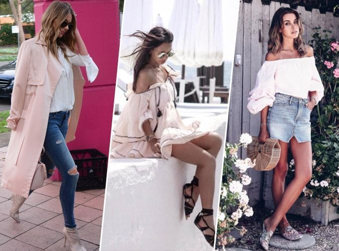 Instagram : Zoom sur ces fashionistas dont on ne parle pas assez !