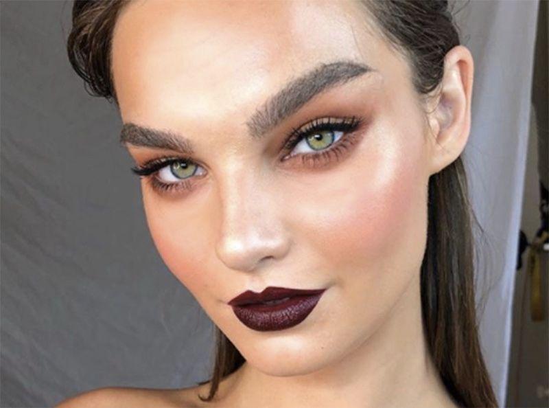 Rouge à lèvres mat : On craque pour ces lipsticks pigmentés à moins de 10€ !